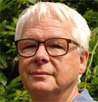 Portrait Peter Köchling
