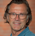 Portrait Rainer Nemetz