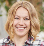 Portrait Maren Stöver